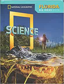National science olympiad books free download for class 7