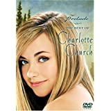 Church, Charlotte - Prelude: Best of Charlotte Church