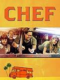 DVD : Chef