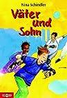 Schindler, Nina - Väter und Sohn