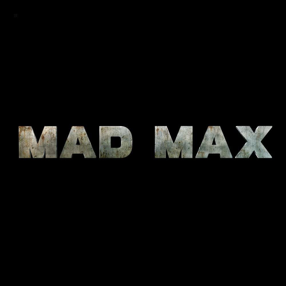 Mad Max - Édition Spéciale Ripper [Importación Francesa]: Amazon ...