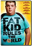 Fat Kid Rules t