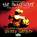 Tchaikovsky: The Nutcracker - Complete Ballet