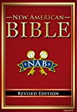 Catholic New American Bible Revised Edition