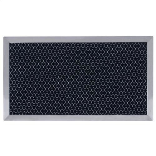 C-6202 Replacement for Whirlpool Microwave Hood Charcoal Fil