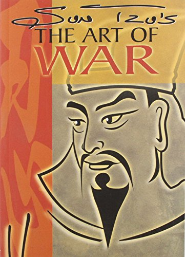 Art Of War Epub