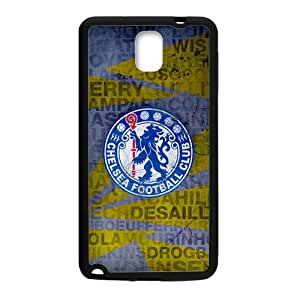 chelsea headhunters Phone high quality Case for Samsung Galaxy Note3 Case