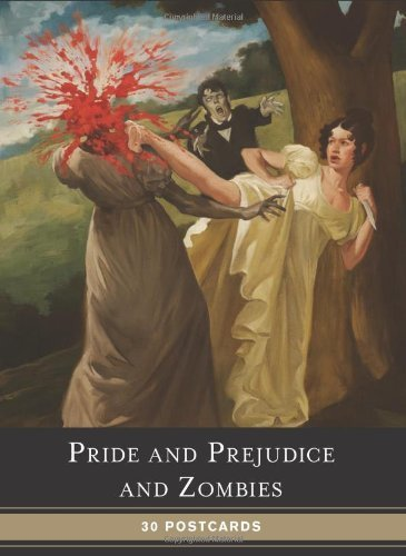 an analysis of the concept of irony in pride and prejudice by jane austen Essays and criticism on jane austen's pride and prejudice - essays and criticism  of pride and prejudice may cause jane austen to groan aloud, but i'll try  through the use of irony.