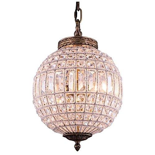 French Lighting Pendants
