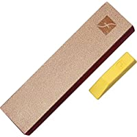 Flexcut Flexcut Knife Strop
