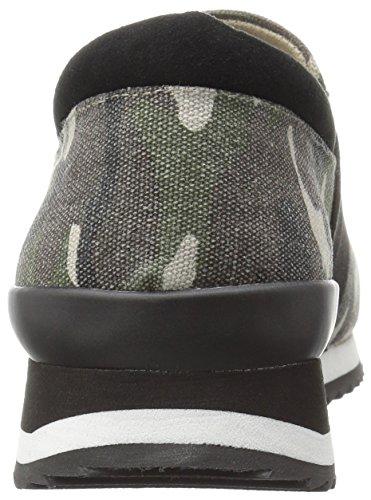 Bella Vita Femmes Ezra Fashion baskets-Choisir Taille couleur couleur couleur b99843