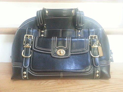 Vintage Coach Handbags - 2