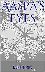 Aaspa's Eyes
