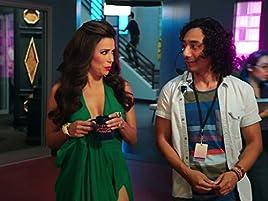 Amazon com: Watch Telenovela, Season 1 | Prime Video