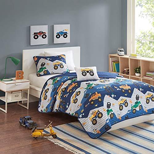 Best Quilts & Sets