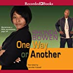 One Way or Another | Rhonda Bowen