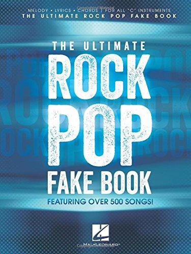 Ultimate Classic Rock - 7