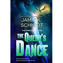 The Queen's Dance (Emerging Queens)