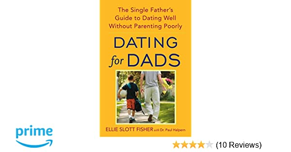 Single father dating
