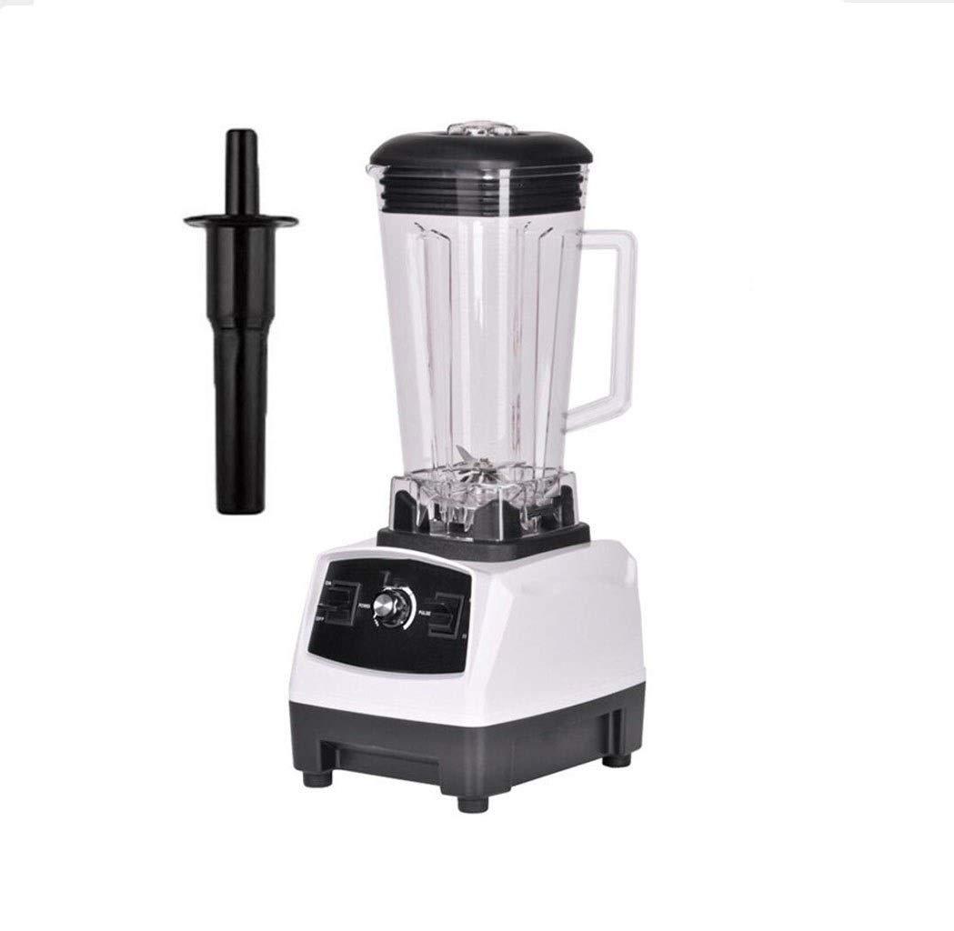 Exprimidor de licuadora Máquina rota Máquina de alimentos ...