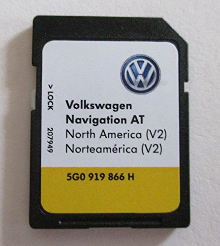 volkswagen-golf-vii-e-golf-from-2015-navigation-58-inch-vw-discover-media-at-sd-card-map-north-ameri