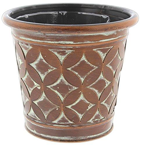 The Copper Bucket (Lucky Winner 5