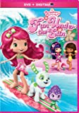 Strawberry Shortcake: Fun Under the Sun