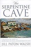 The Serpentine Cave, Jill Paton Walsh, 031216999X