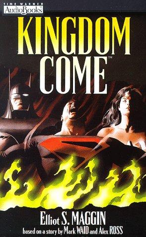 Kingdom Come(TM)