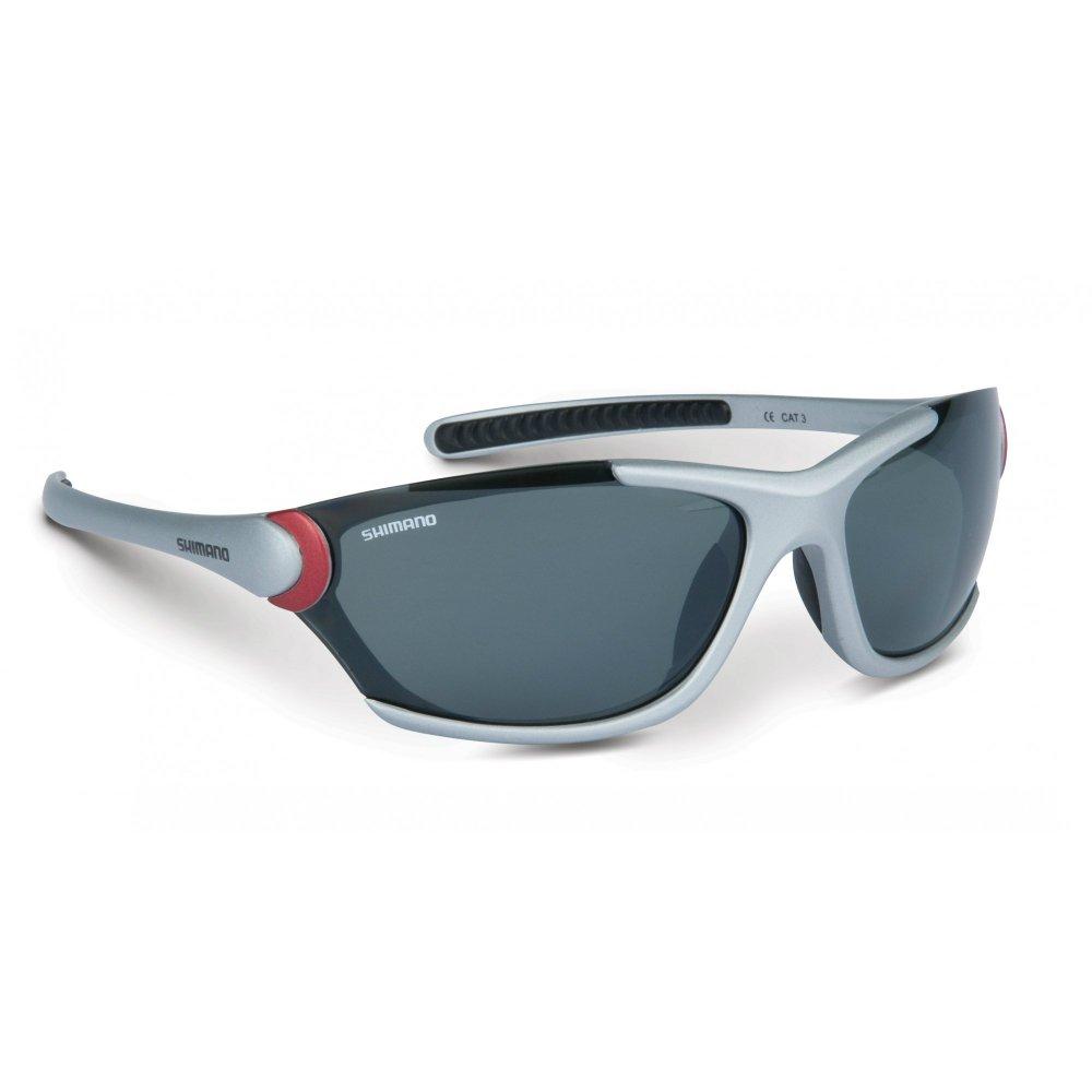 ShimanoPolarisationsbrille Sunglass Technium SdyRb