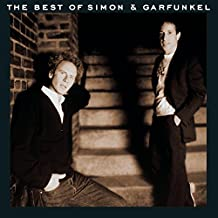 The Best of Simon and Garfunkel