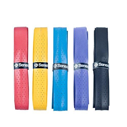 Senston New Racket Grip Anti Sli...