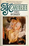 Two Women (Panther Books)