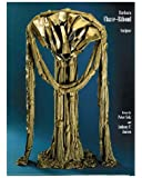 Barbara Chase Riboud: Sculptor