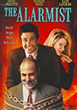 The Alarmist poster thumbnail