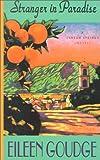 Stranger in Paradise, Eileen Goudge, 0786234474