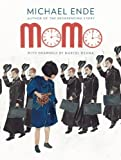 Momo by Michael Ende (2013-08-13)