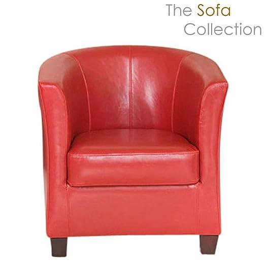 Sofá colección Marca Nueva Caceres sillón/sillón Asiento ...