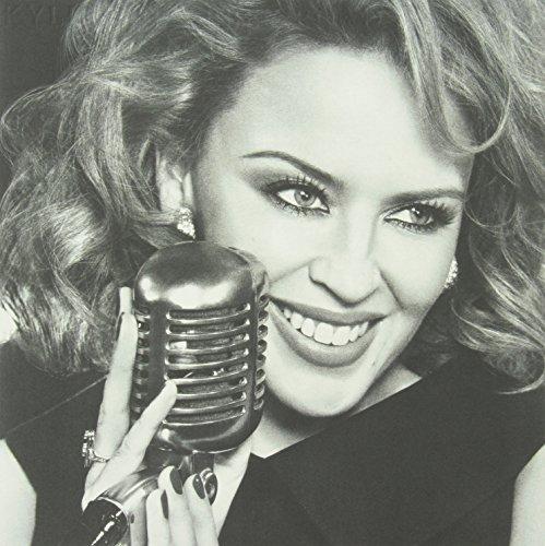 Kylie Minogue - Greatest Hits (Bonus Disc: 50+1: Kylie