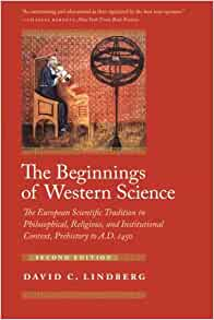 Roots of Western Tradition