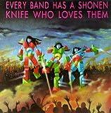 Shonen Knife Tribute