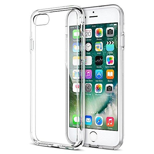 iphone-7-clear-case-laxiertm-premium-shock-absorption-soft-tpu-bumper-cushion-and-hard-pc-back-scrat