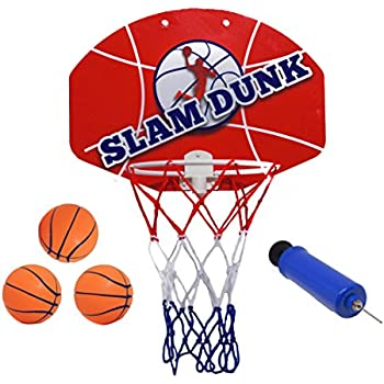 Sport Design Over The Door Basketball Instructions sport design over the door basketball instructions shock best mini hoops 17 Slam Dunk Mini Basketball Hoop Set Over The Door Plastic Toy Backboard 14 X 10