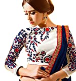 Delisa Fashion Ethnic Designer Bollywood Party Wear Pakistani Indian Saree ZL1007