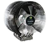 Zalman CNPS9500 AM2 Ultra-Quiet CPU Cooler (Socket AM2, 754, 939, 940)