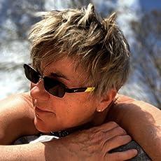 Teresa Wymore