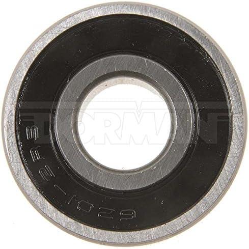 Dorman 690-046.1 Clutch Pilot Bearing