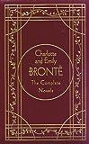 Charlotte and Emily Bronte, Emily Brontë and Charlotte Brontë, 0517147793
