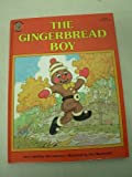 Henny Penny, The Gingerbread Boy, Three Billy Goats Gruff, The Ugly Duckling, Jim Lawrence, 0874491096