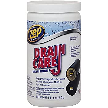 Amazon Com Bio Clean Drain Septic Bacteria 2 Home Amp Kitchen